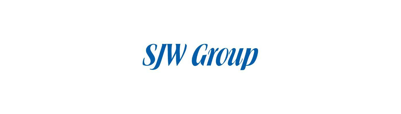 SJW Group (SJW)
