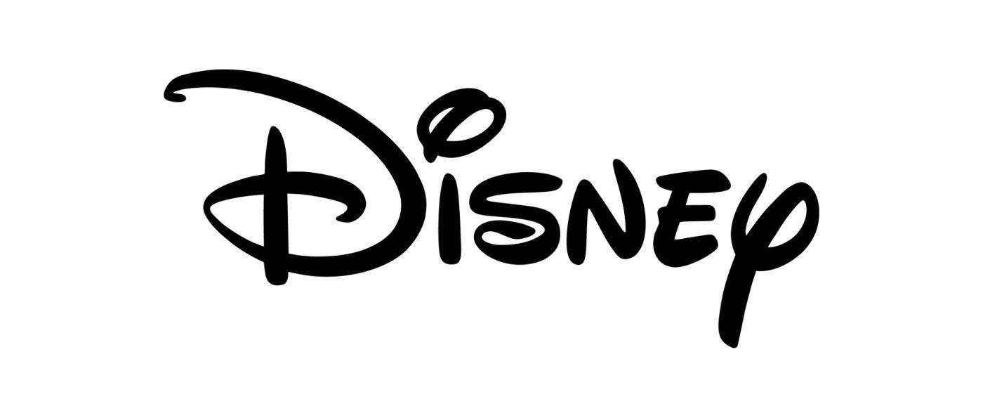 Walt Disney Co (DIS)
