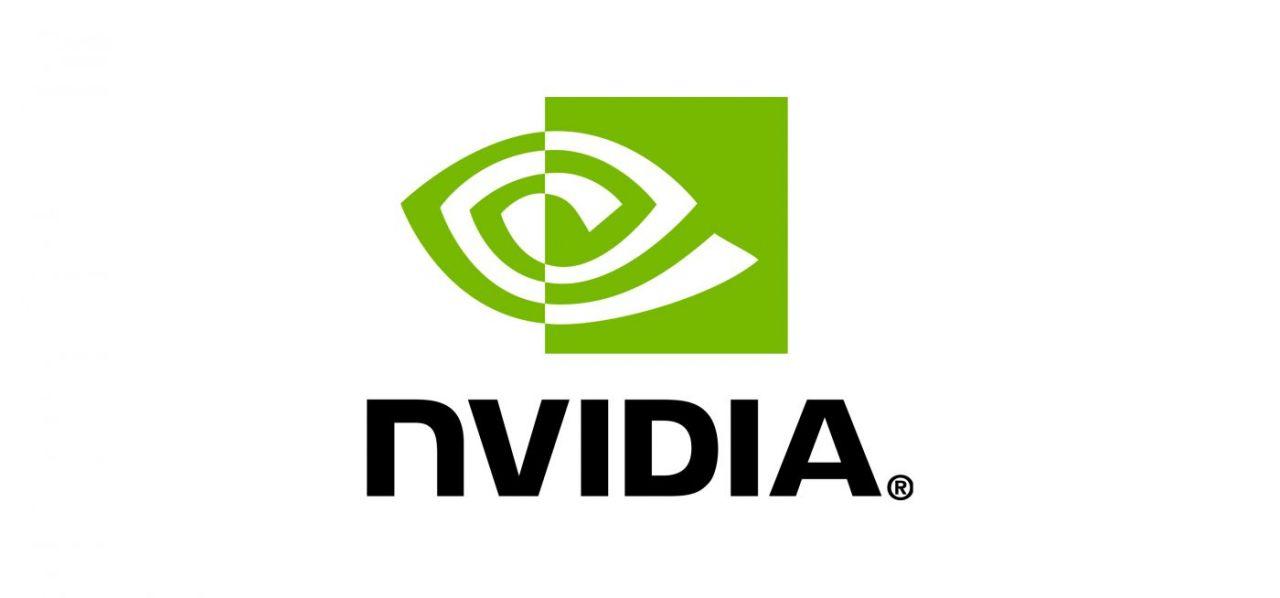 Nvidia Corp (NVDA)