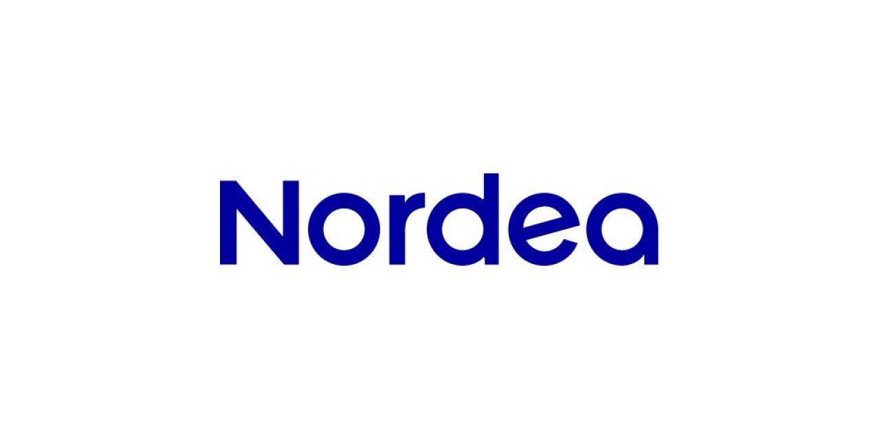 Förändringar i Nordeas organisation och ledning