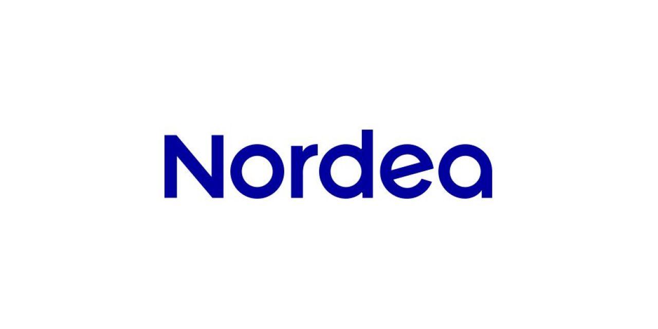 Nordea Bank Abp (NDA SE)