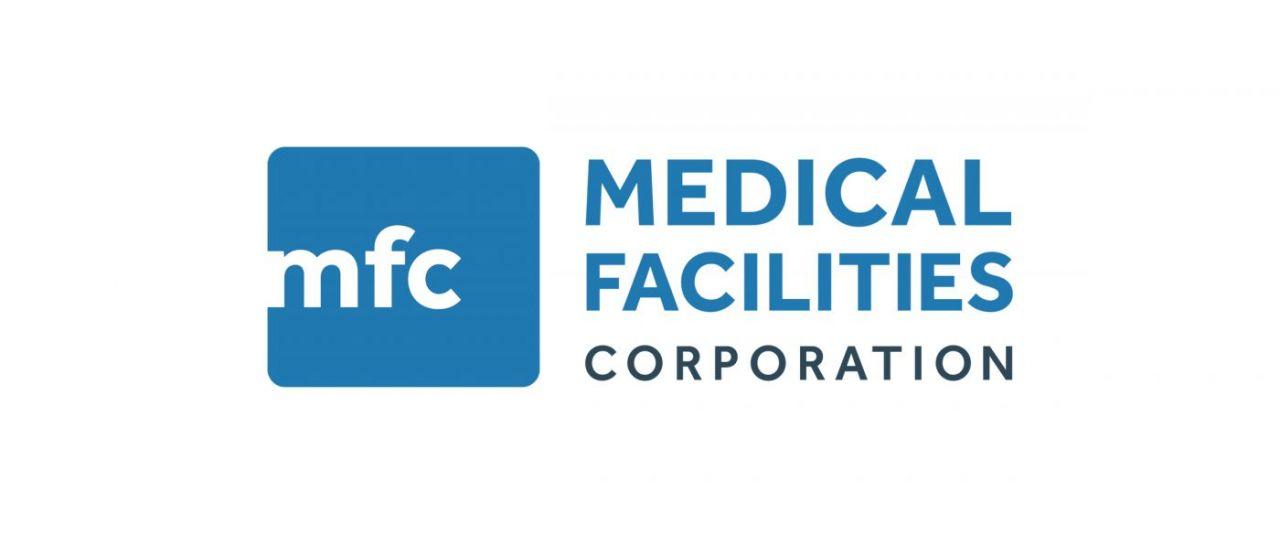 Medical Facilities Corp (DR)
