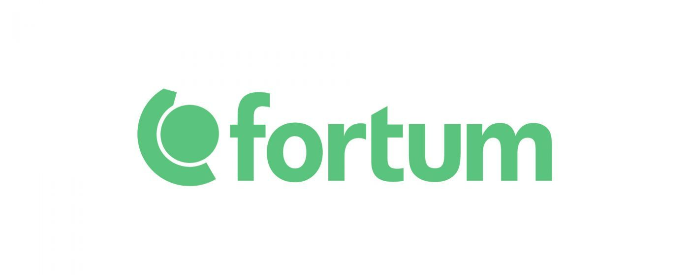 Fortum Oyj (FORTUM)