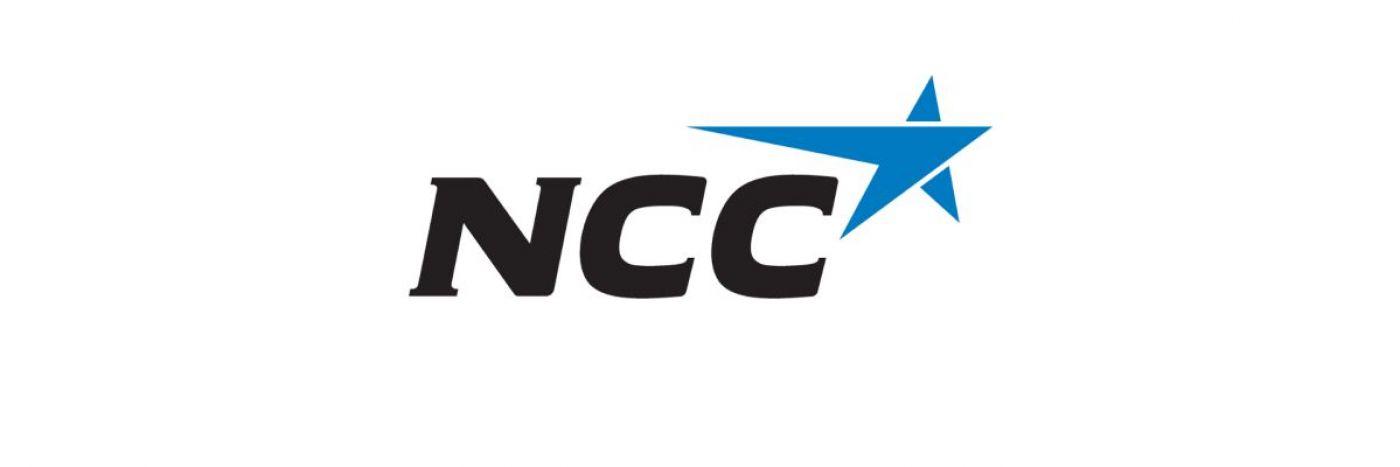 NCC A (NCC A)