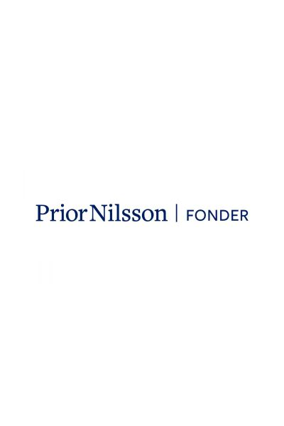 PriorNilsson Smart Global