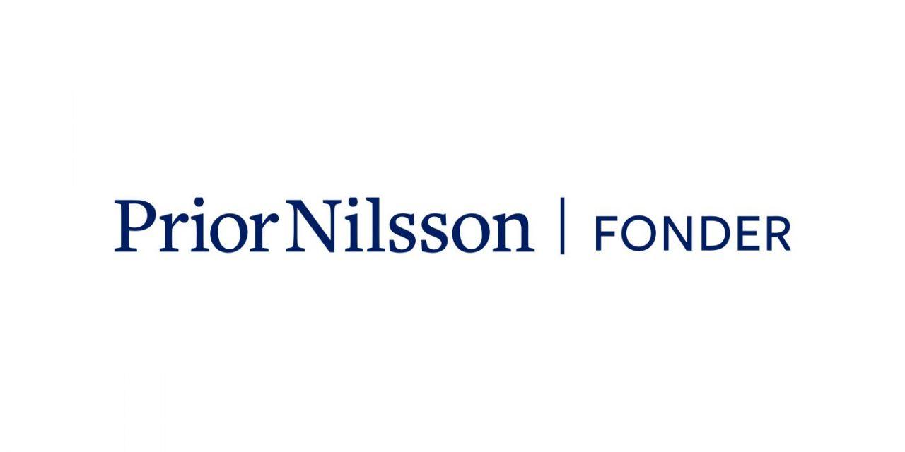 PriorNilsson Evolve A