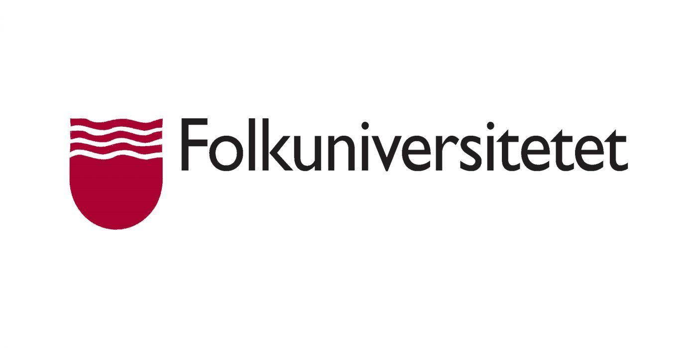 Folkuniversitetet Region Mitt