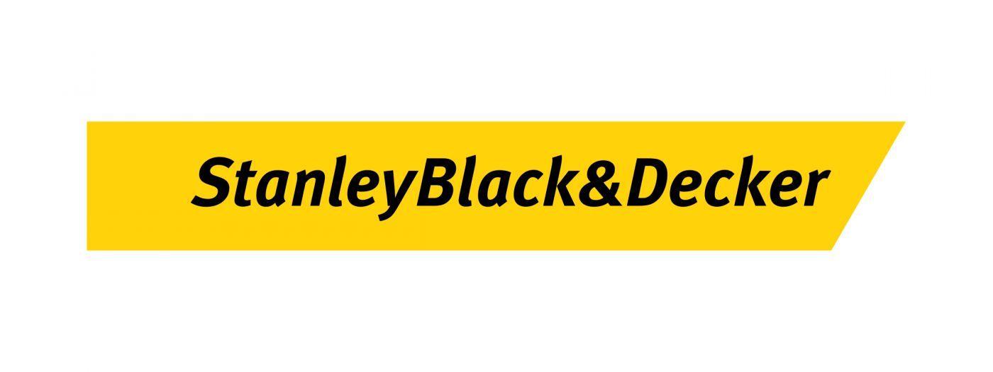 Stanley Black & Decker Inc (SWK)