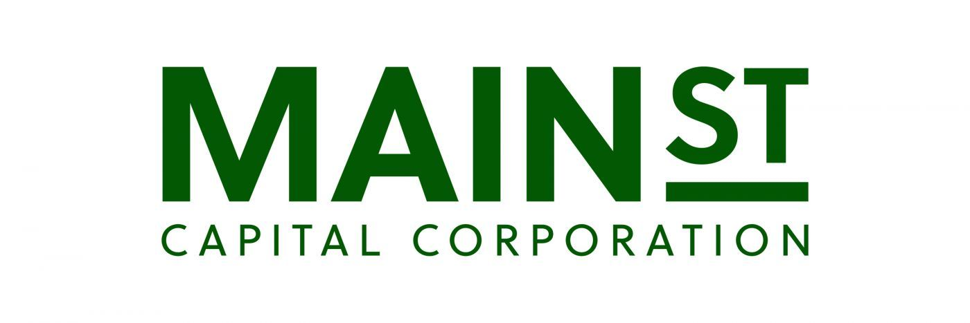 Main Street Capital Corp (MAIN)