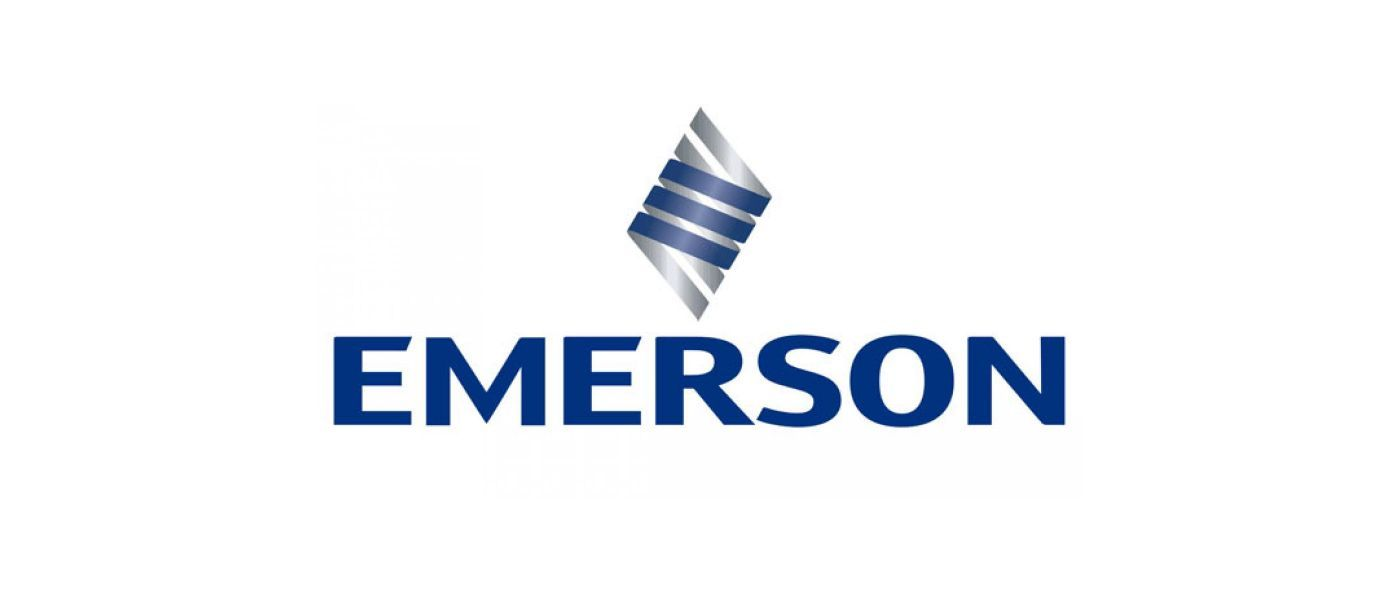 Emerson Electric Co (EMR)