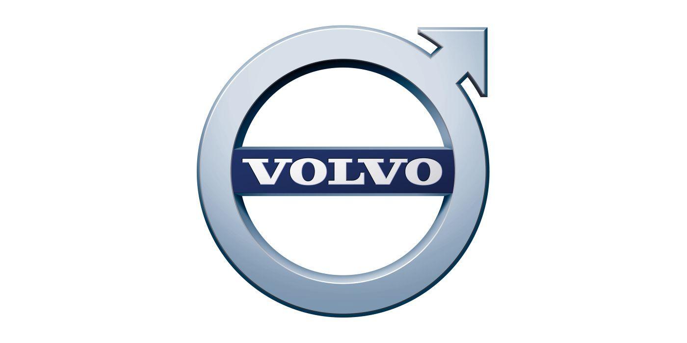 Volvo B (VOLV B)