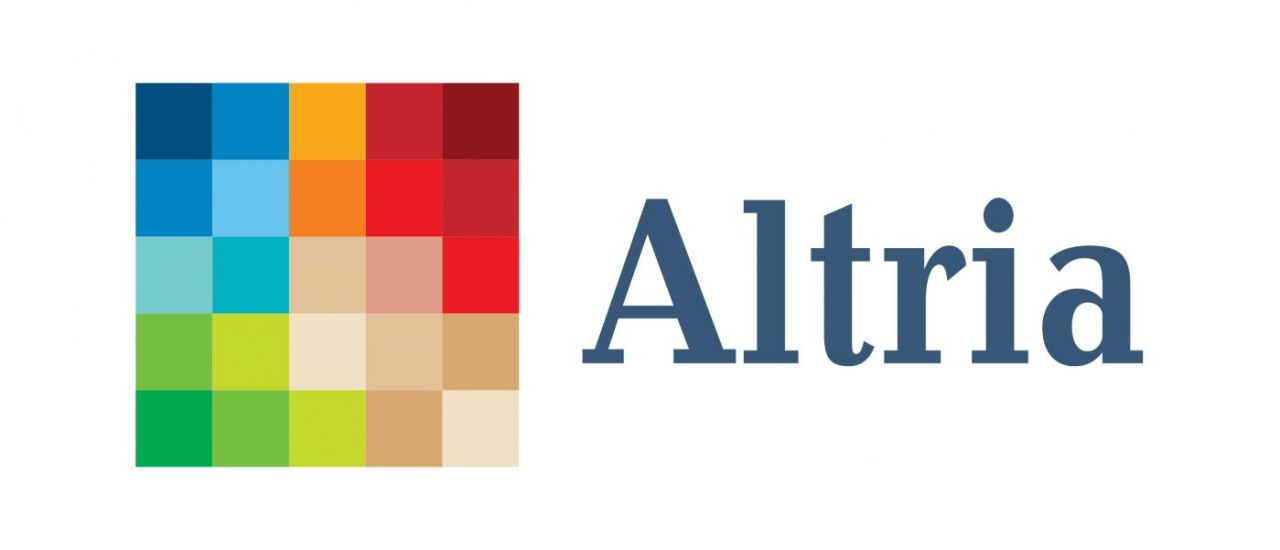 Altria Group Inc (MO)