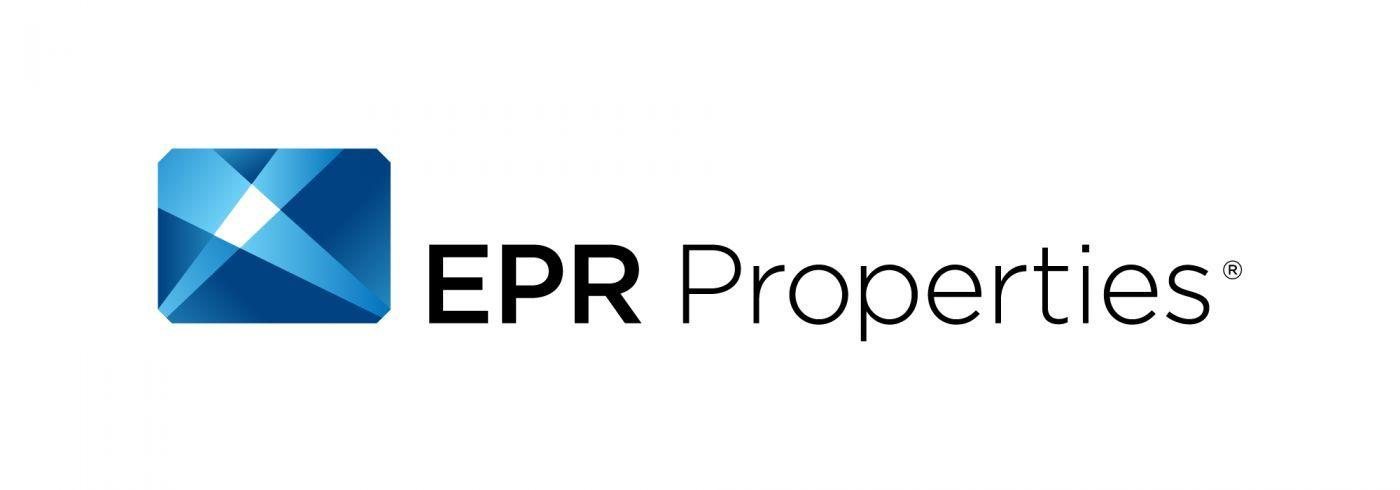EPR Properties (EPR)