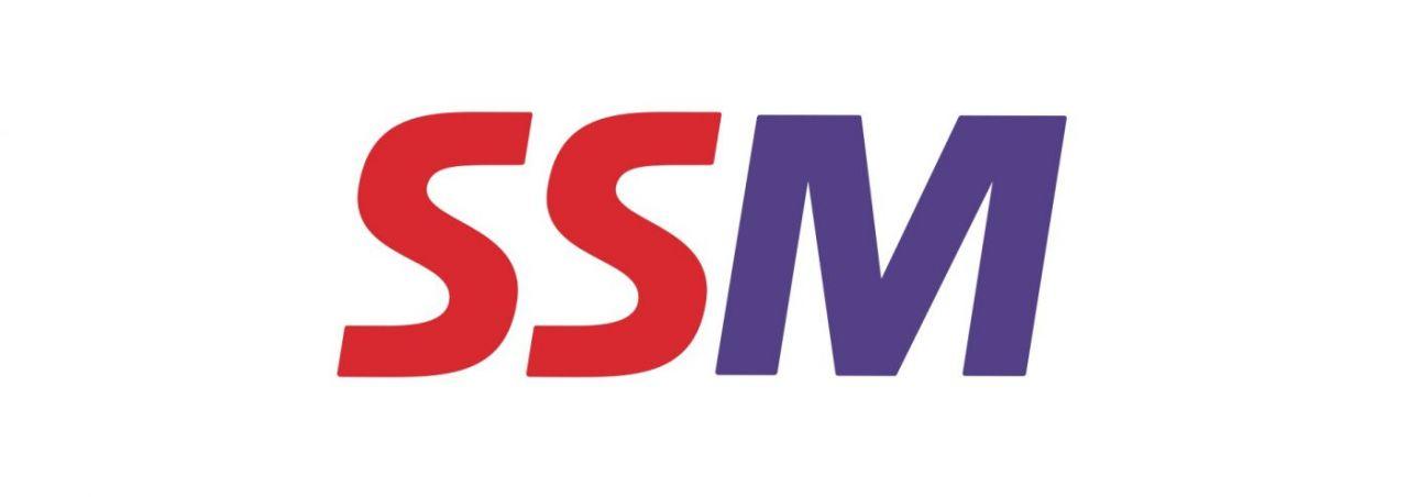 SSM Holding (SSM)