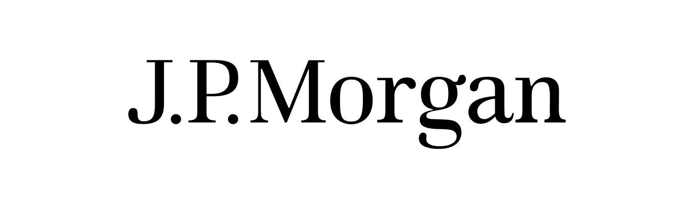 JP Morgan Chase & Co (JPM)
