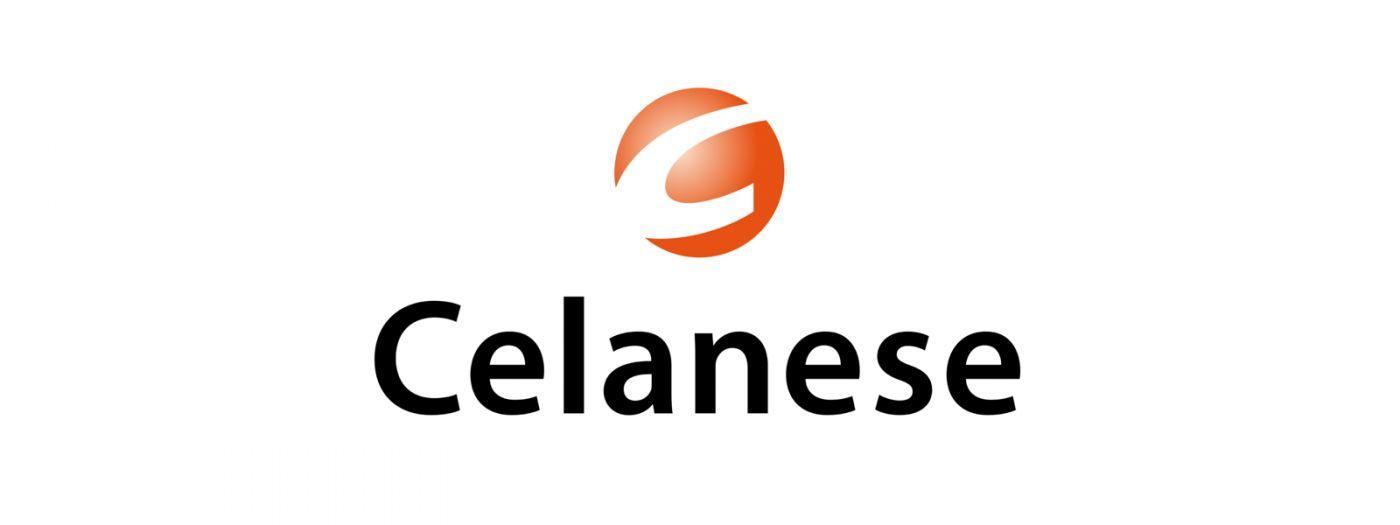 Celanese Corp (CN)