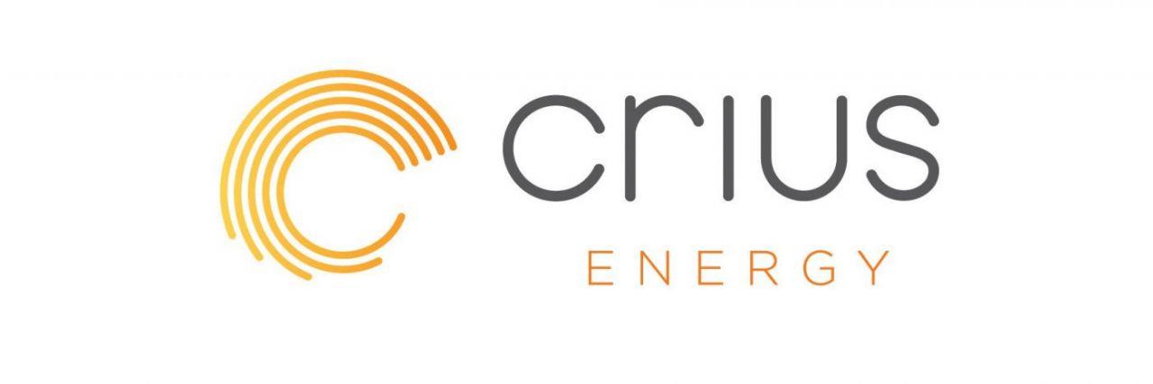 Crius Energy Trust (KWH.UN)
