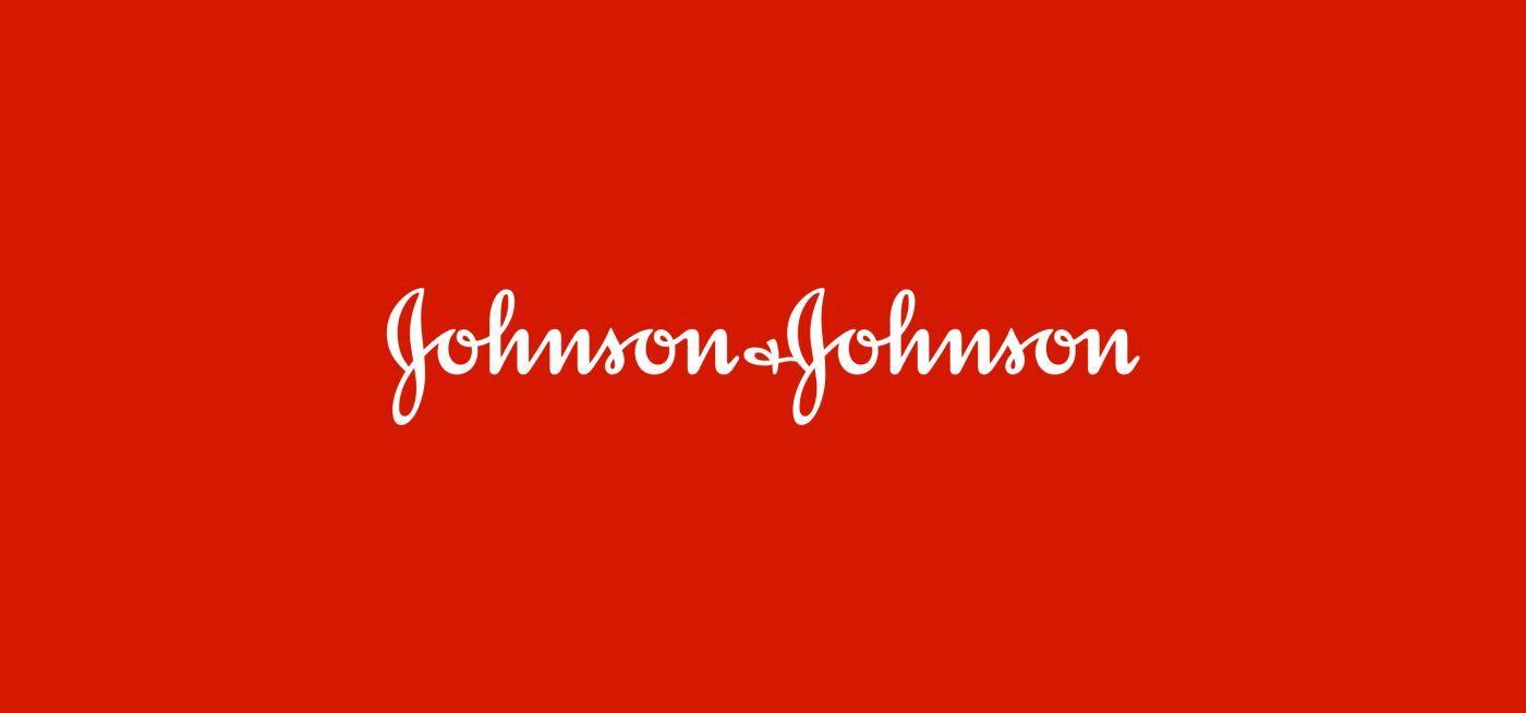 Johnson & Johnson (JNJ)