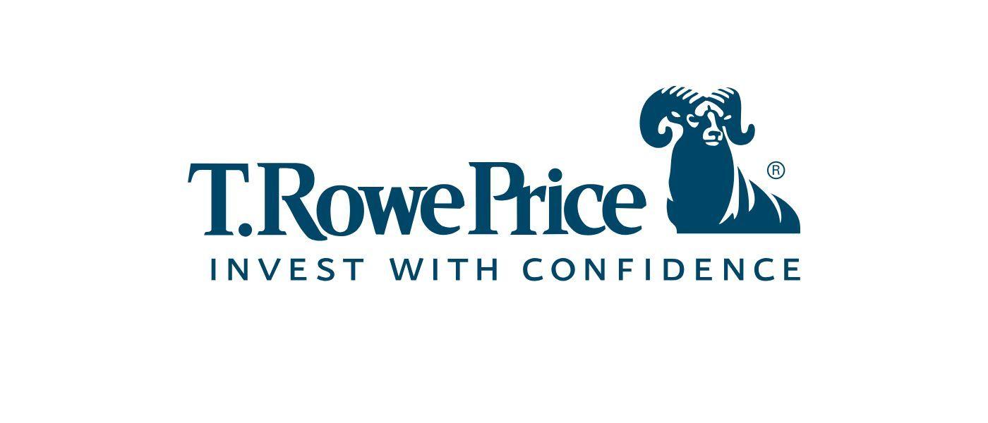 T. Rowe Price Group Inc (TROW)