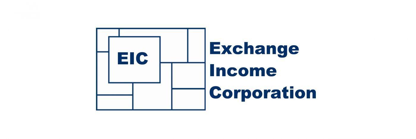 Exchange Income Corp (EIF)