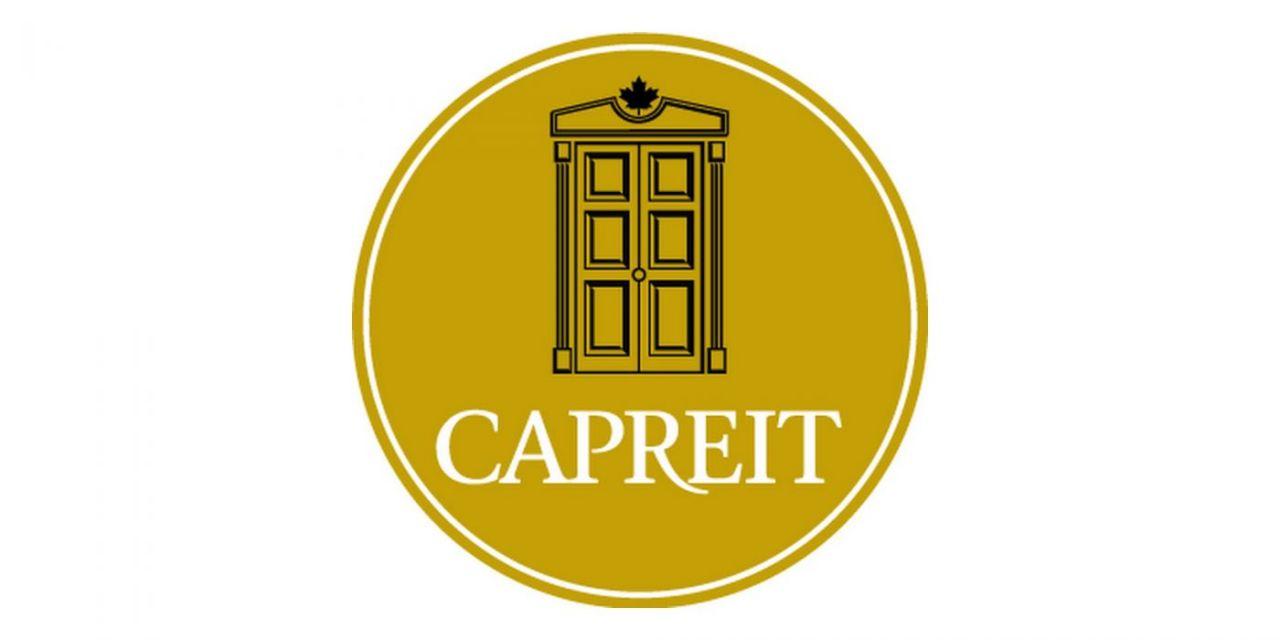 Canadian Apartment Properties Real Estate Investment Trust (CAR.UN)