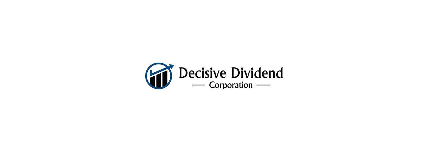 Decisive Dividend Corp (DE)