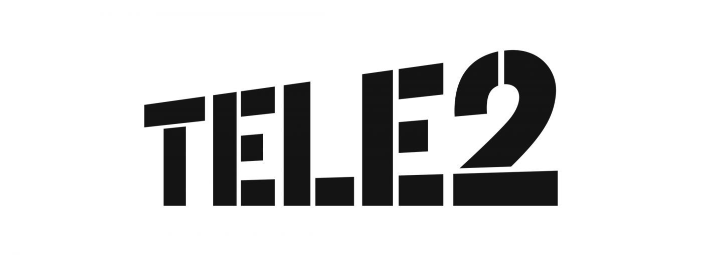 Tele2 B (TEL2 B)