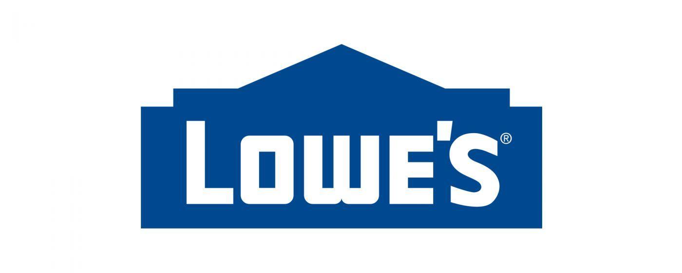 Lowe's Companies Inc (LOW)
