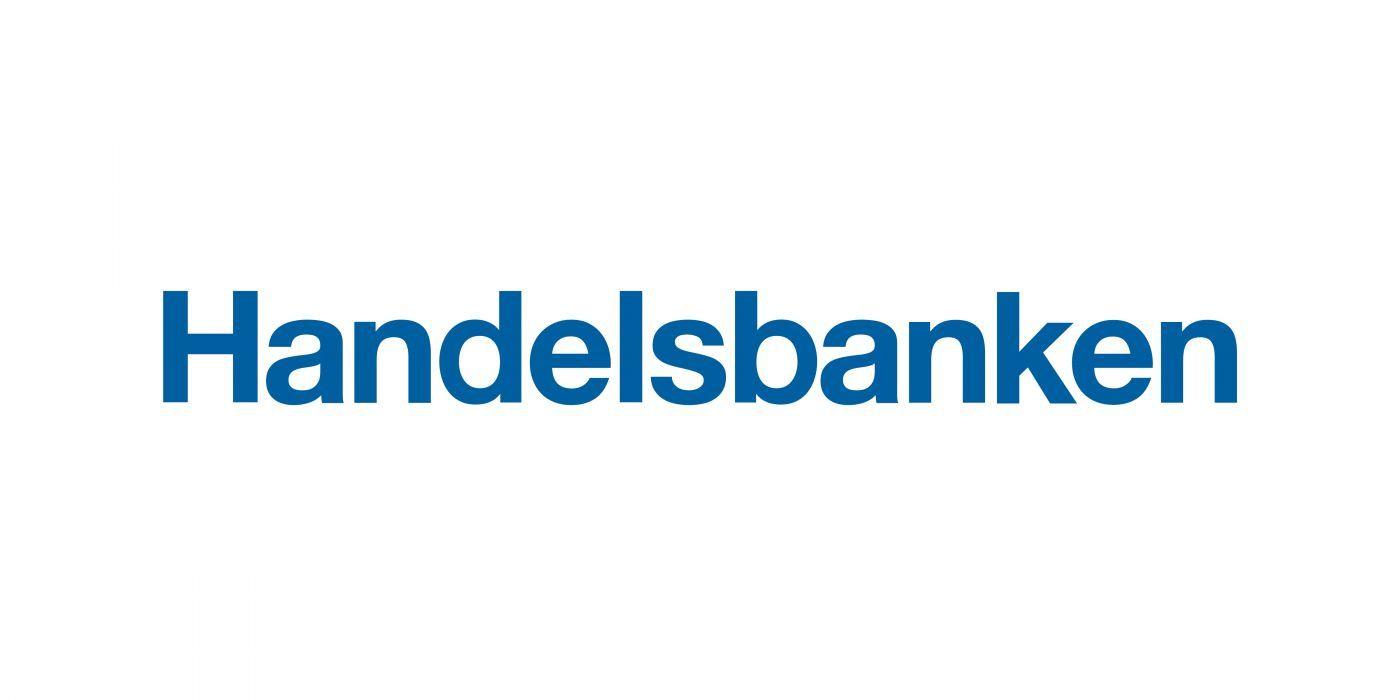 Handelsbanken USA Index Criteria A1