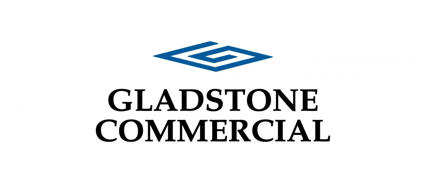 Gladstone Commercial Corp (GOOD)