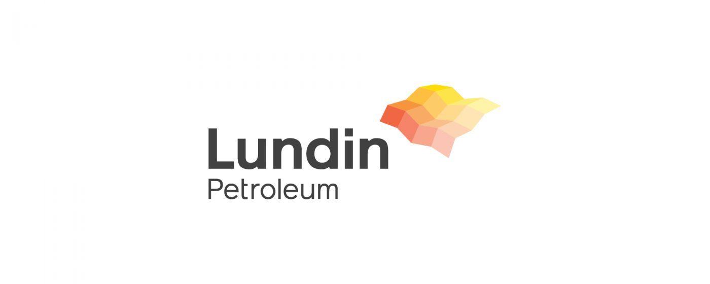 Lundin Energy (LUNE)