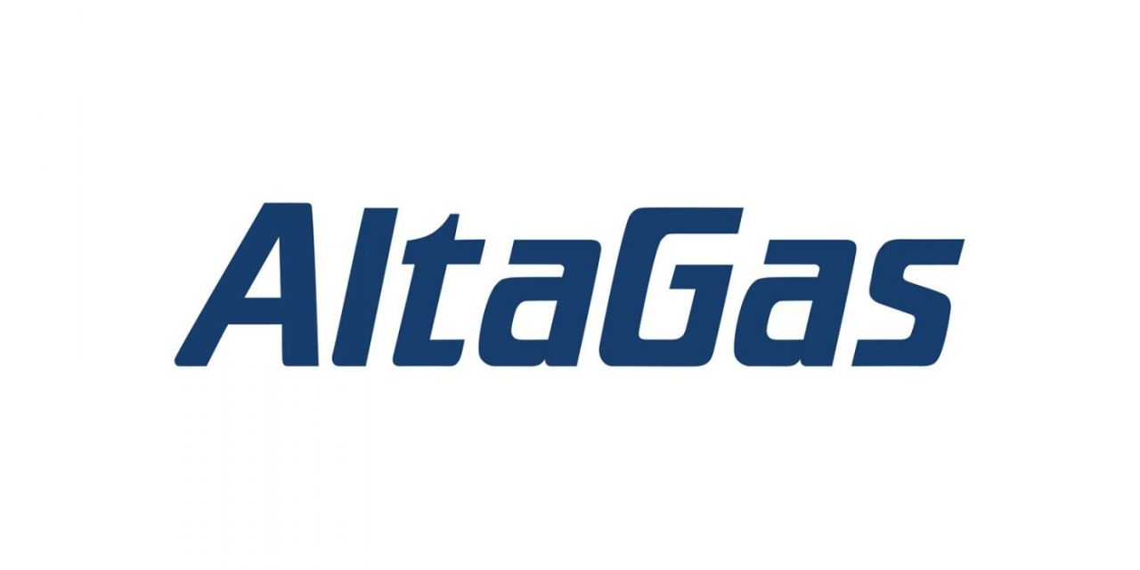 AltaGas Ltd (ALA)