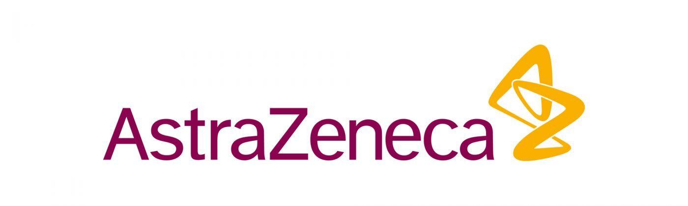 AstraZeneca (AZN)