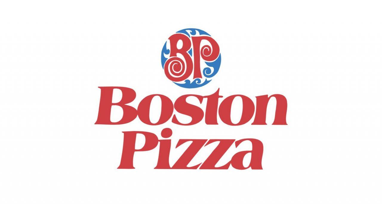 Boston Pizza Royalties Income Fund (BPF.UN)
