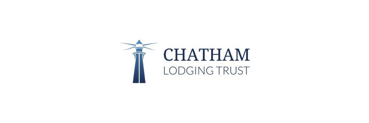 Chatham Lodging Trust (CLDT)