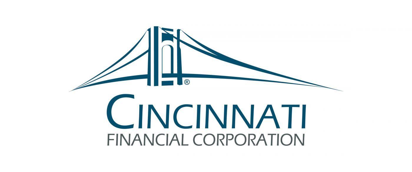 Cincinnati Financial Corp (CINF)