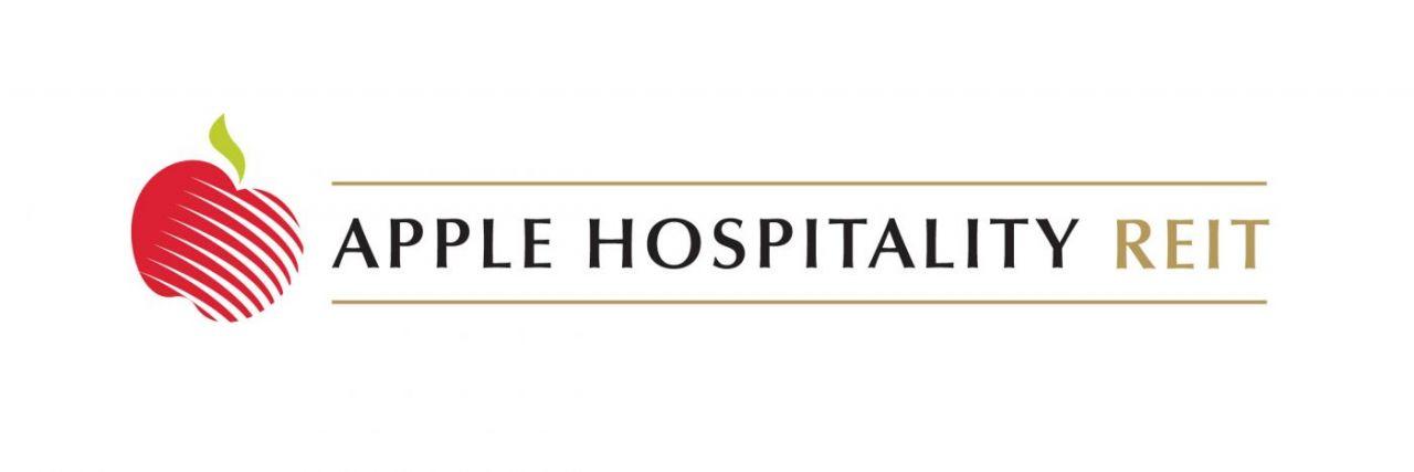 Apple Hospitality REIT Inc (APLE)