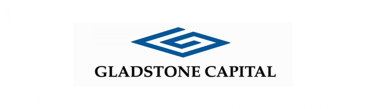 Gladstone Capital Corp (GLAD)