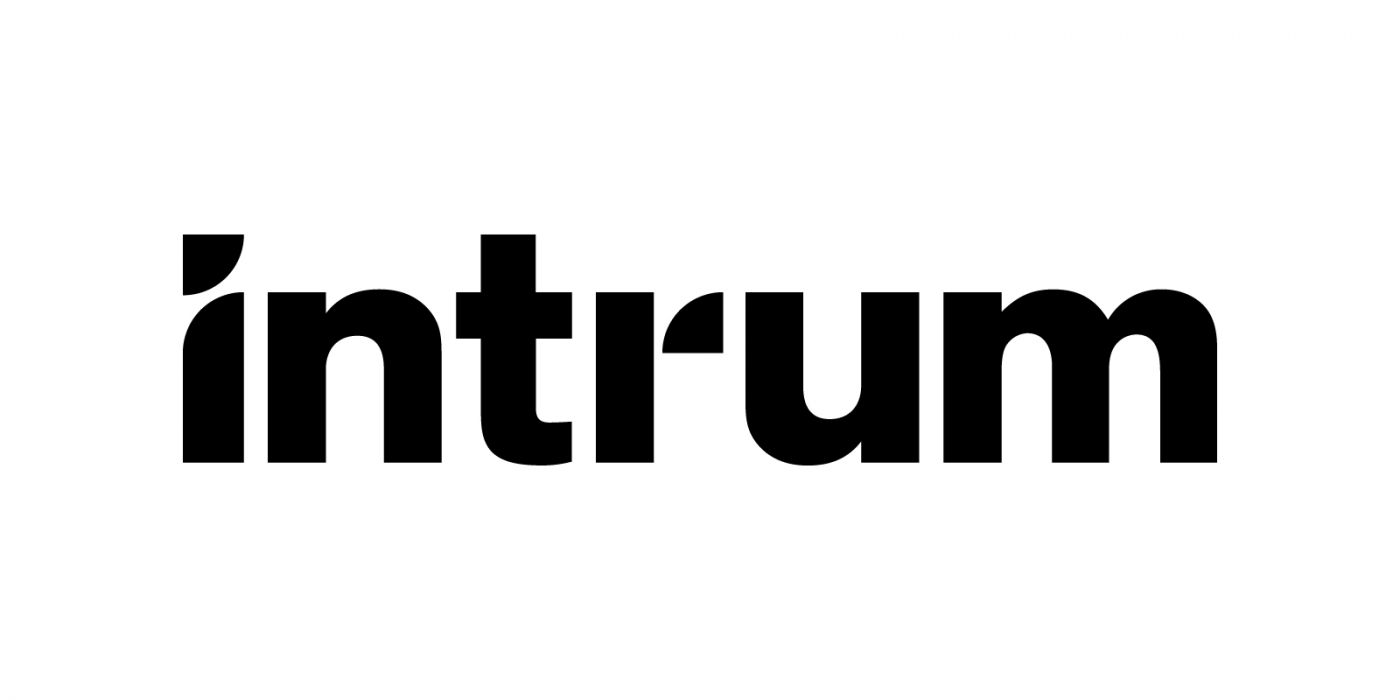 Intrum (INTRUM)