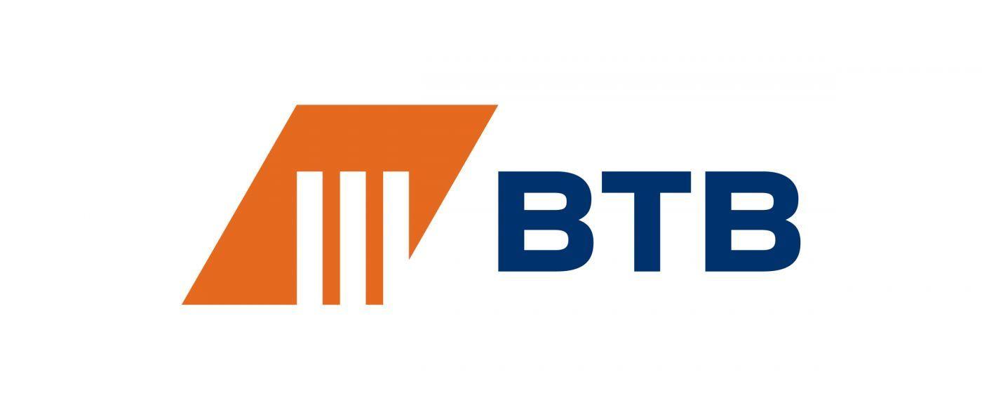 BTB Real Estate Investment Trust (BTB.UN)