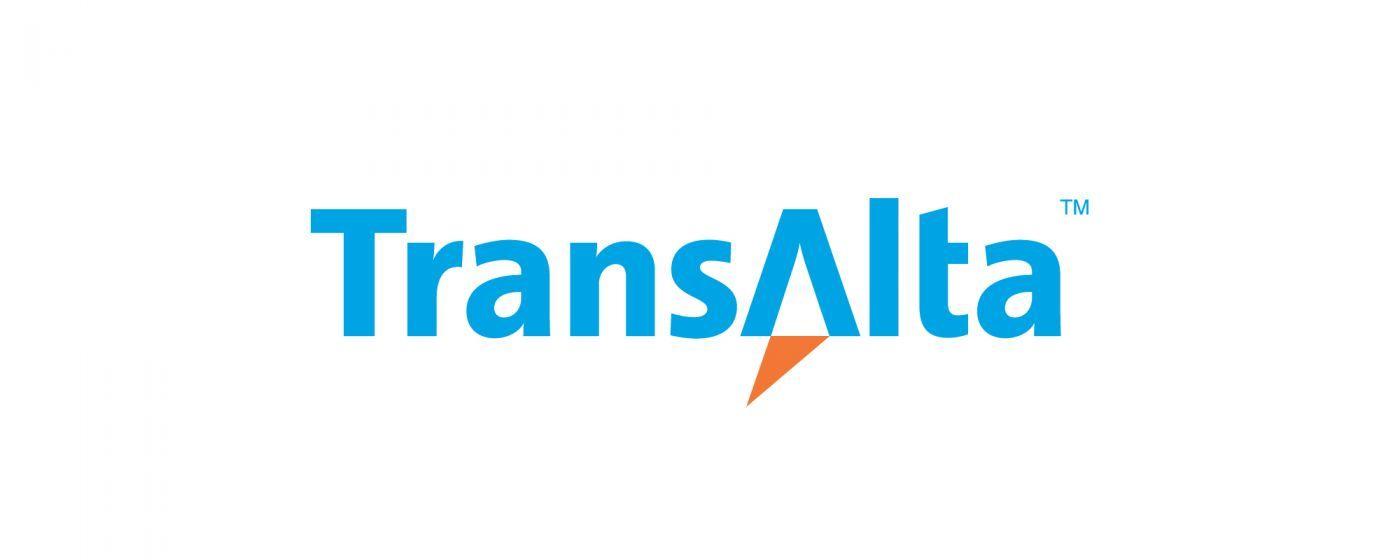 TransAlta Renewables Inc (RNW)