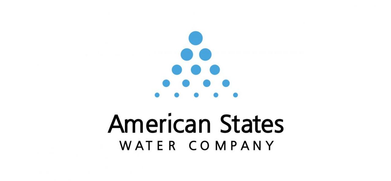 American States Water Co (AWR)