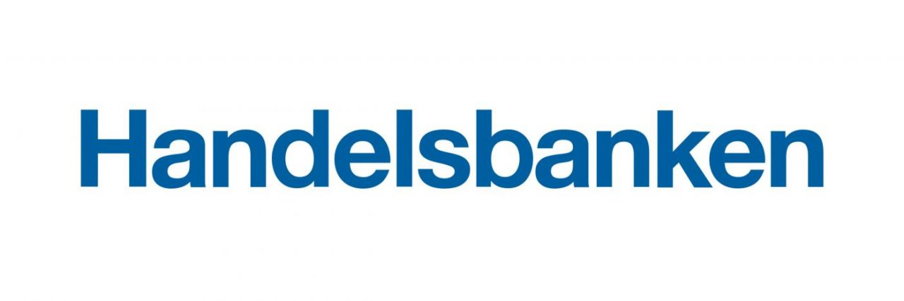 Handelsbanken B (SHB B)