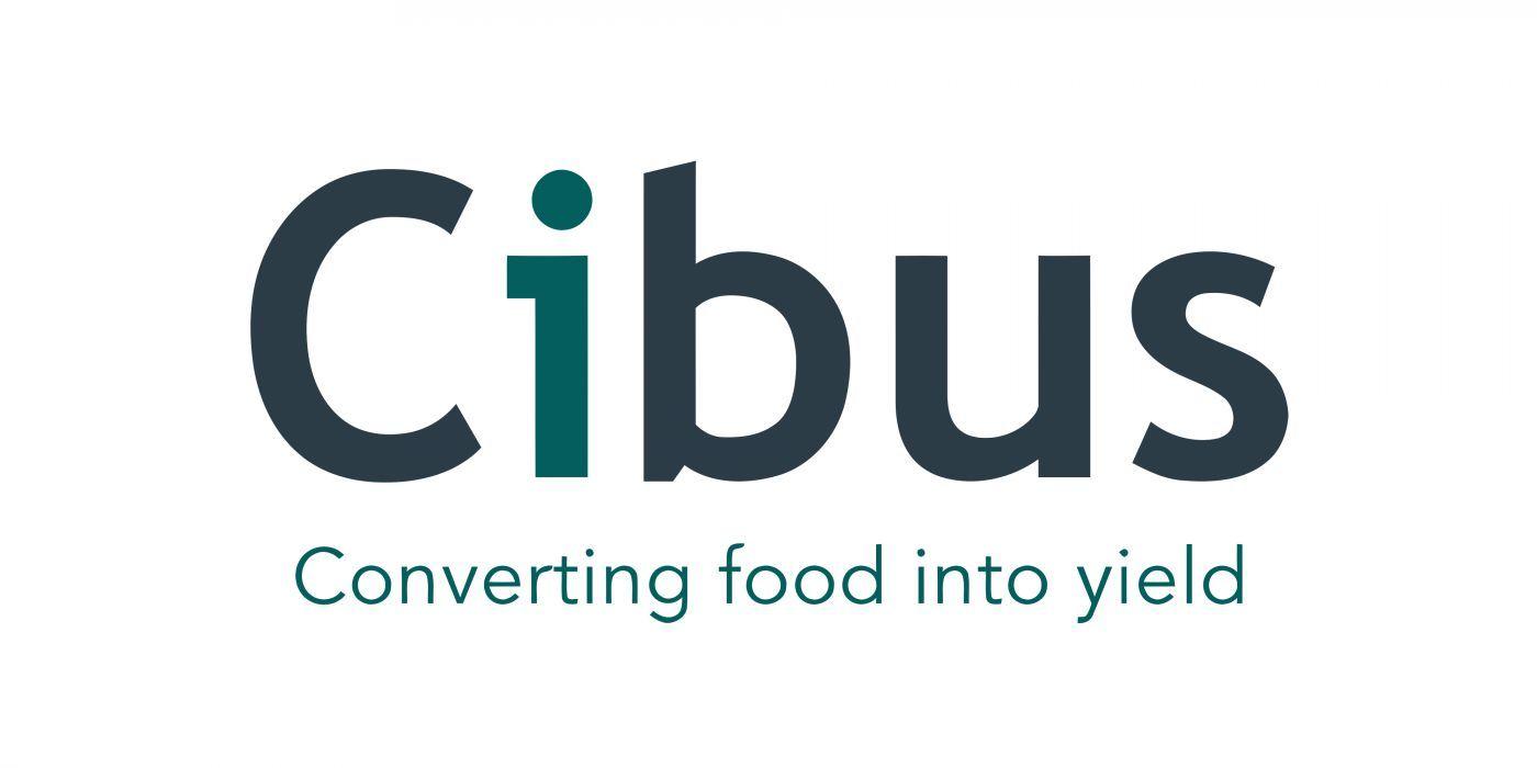 Cibus Nordic Real Estate (CIBUS)