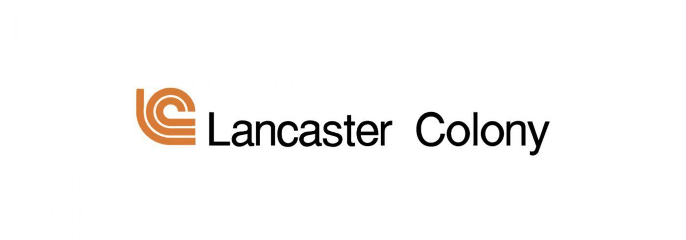 Lancaster Colony Corp (LANC)