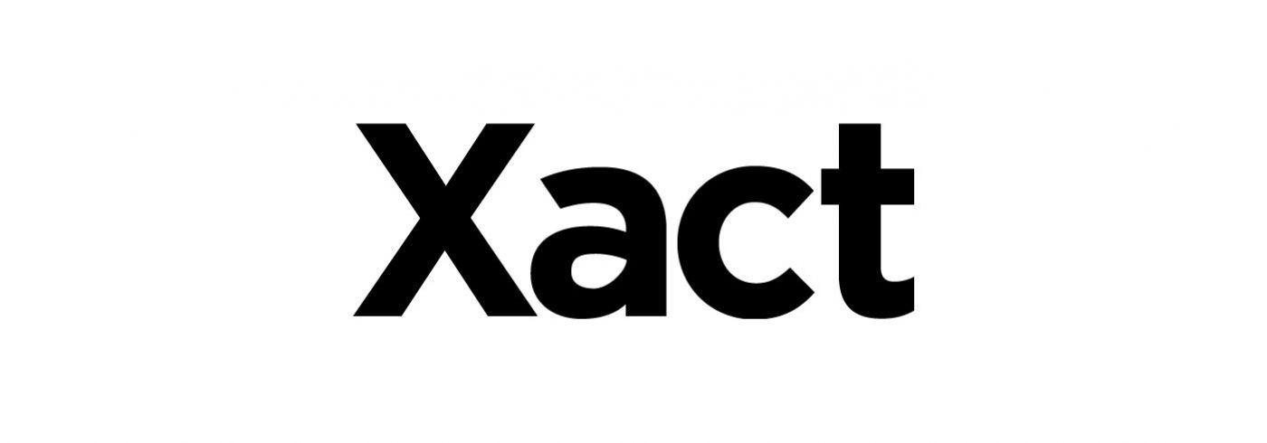 Xact Obligation UCITS ETF (XACT OBLIGATION)