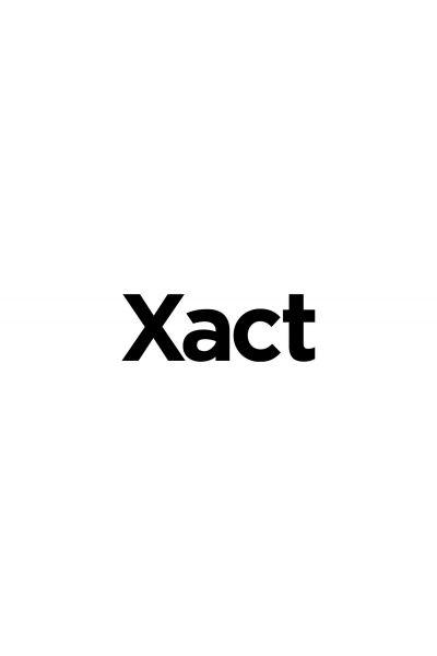 Xact OMXS30