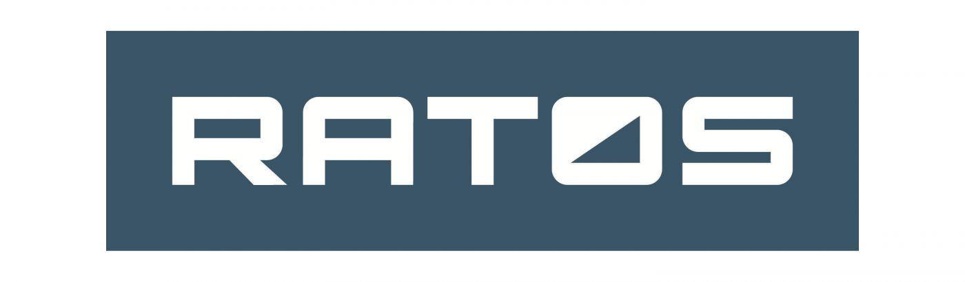 Ratos B (RATO B)