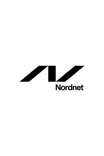 Nordnet Indexfond Sverige