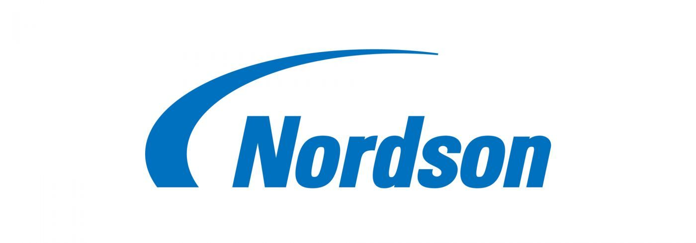 Nordson Corp (NDSN)